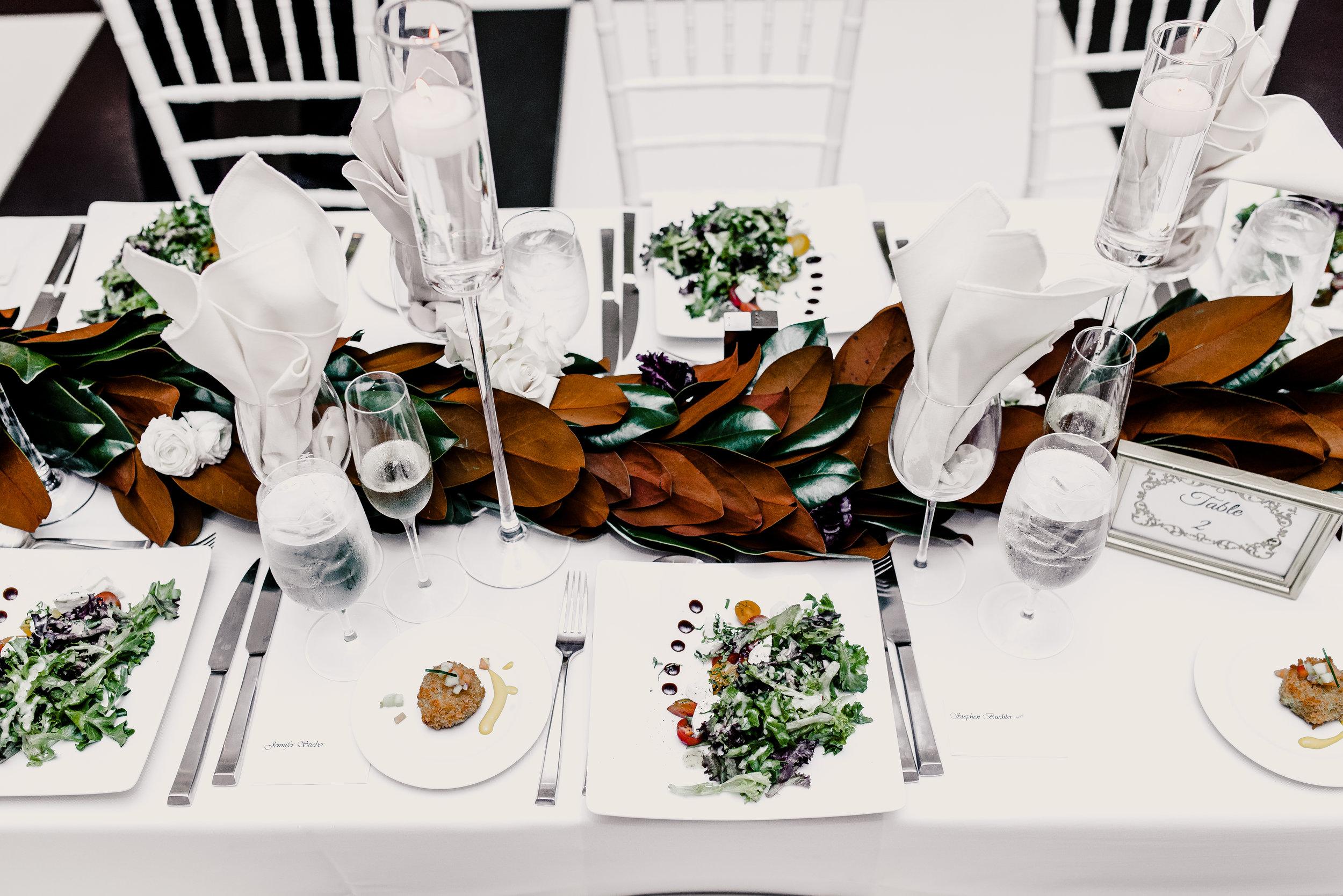 Stephen-Jennier-Longboat-Key-Florida-Wedding-278.jpg