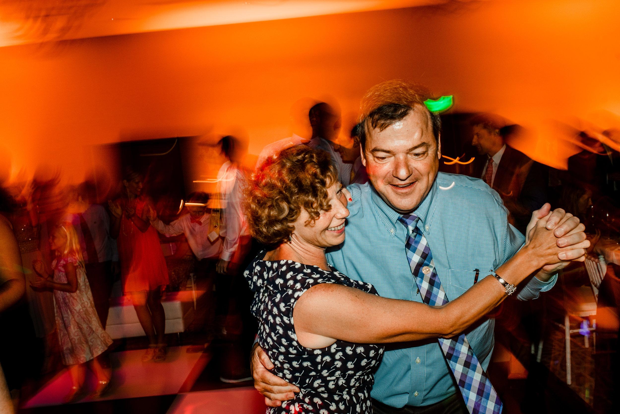 Stephen-Jennier-Longboat-Key-Florida-Wedding-461.jpg