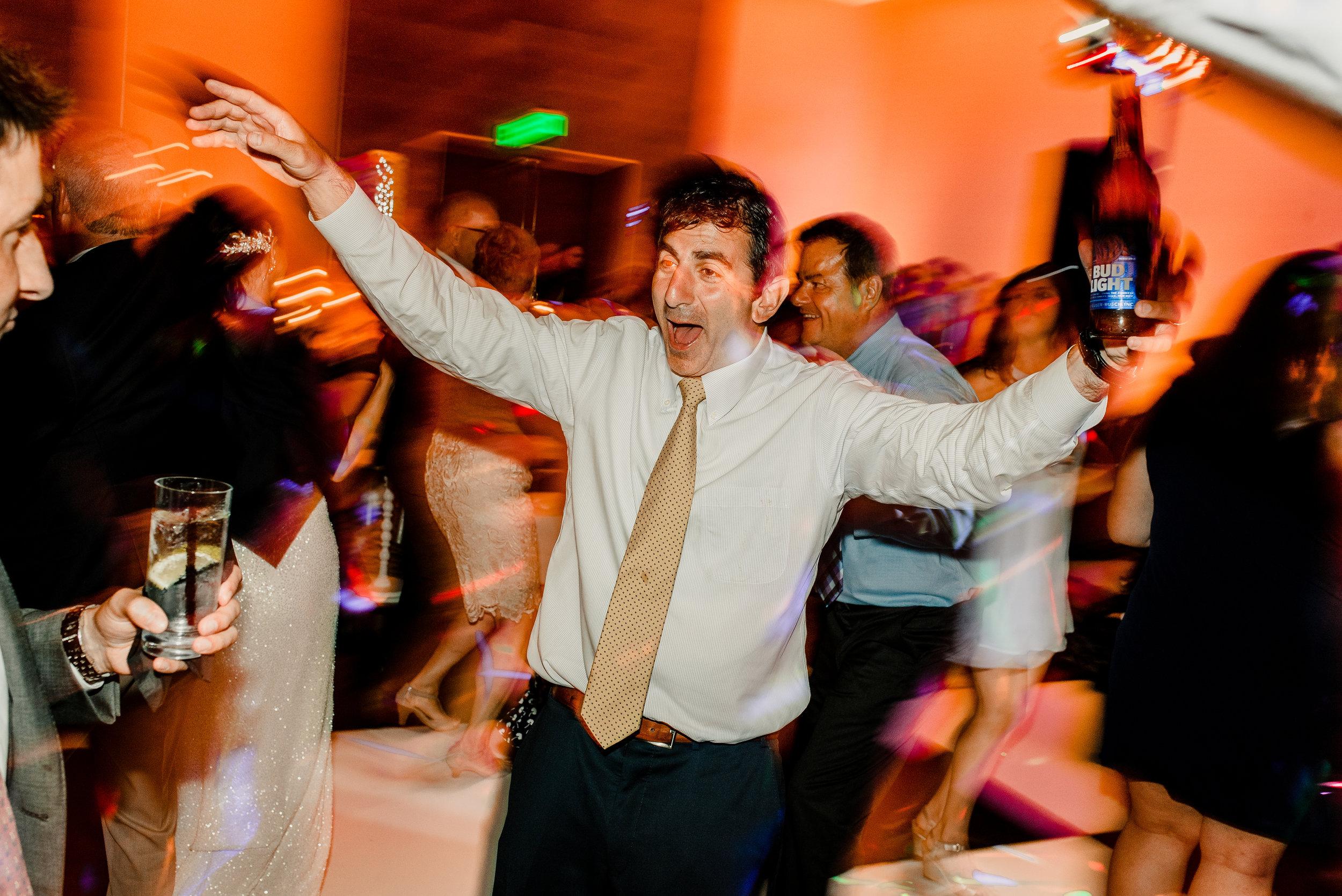 Stephen-Jennier-Longboat-Key-Florida-Wedding-467.jpg
