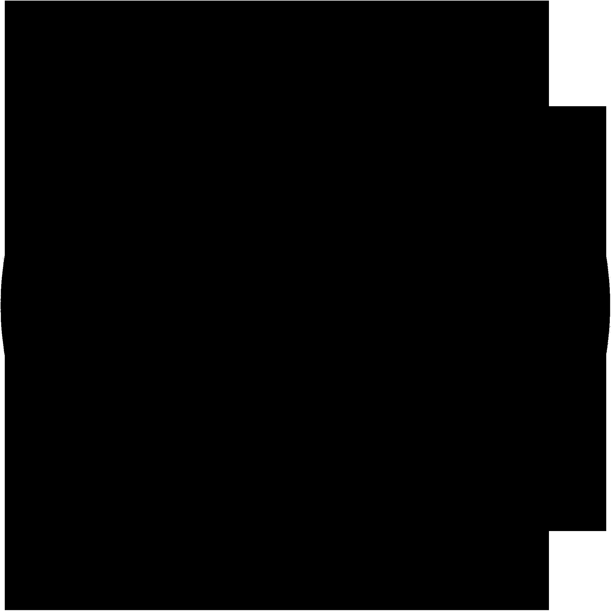 Fancy Free Nursery Logo BLACK.png