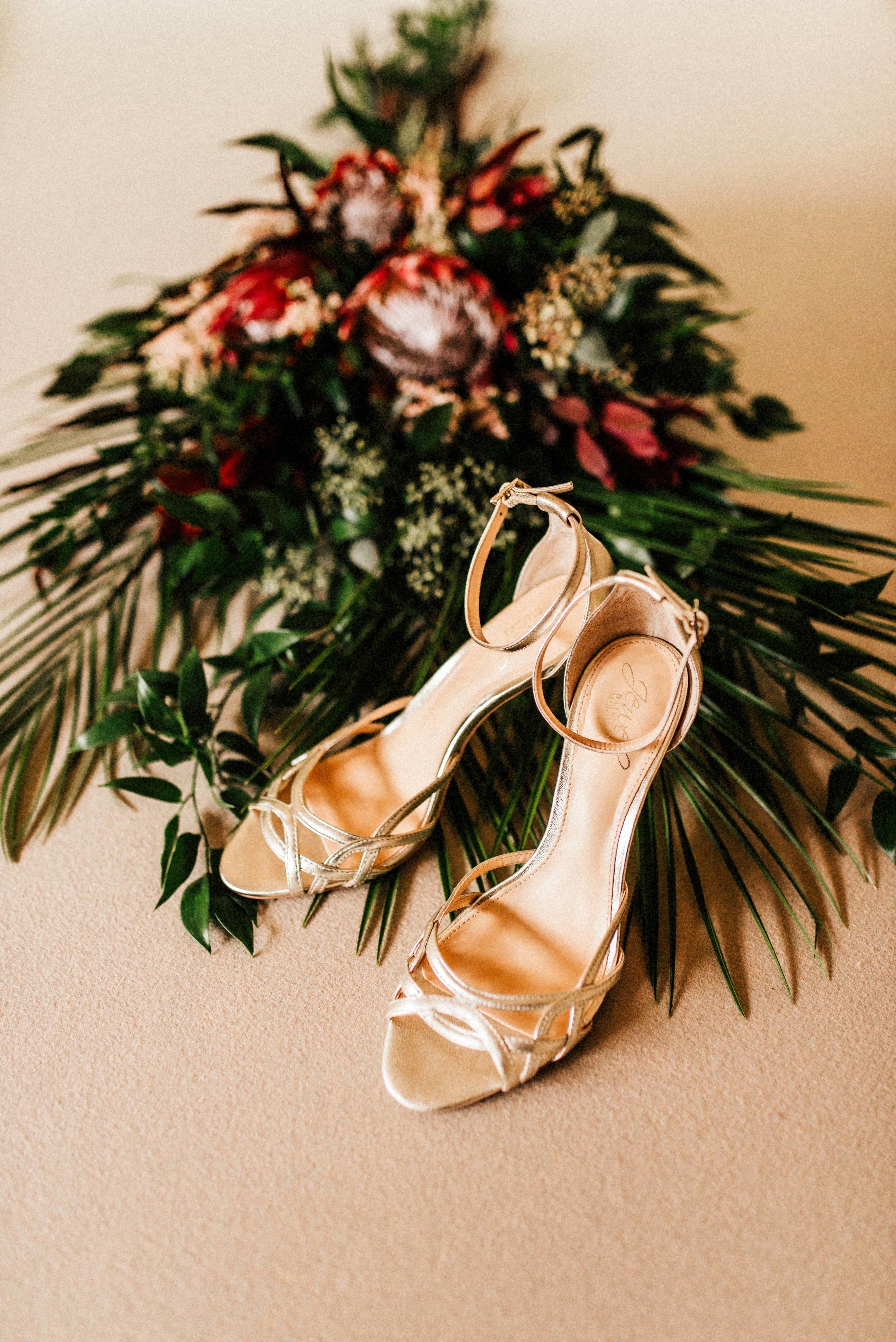 Denee-Leo-Tampa-Florida-Wedding-Rialto-Theatre-16.jpg