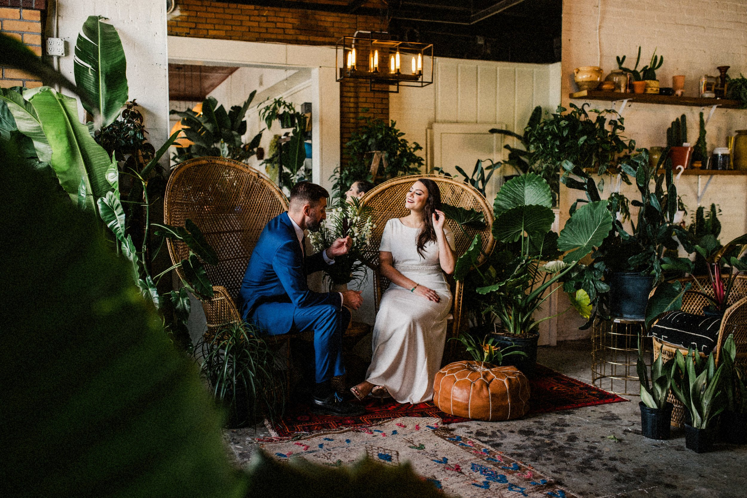 Denee-Leo-Tampa-Florida-Wedding-Rialto-Theatre-244.jpg