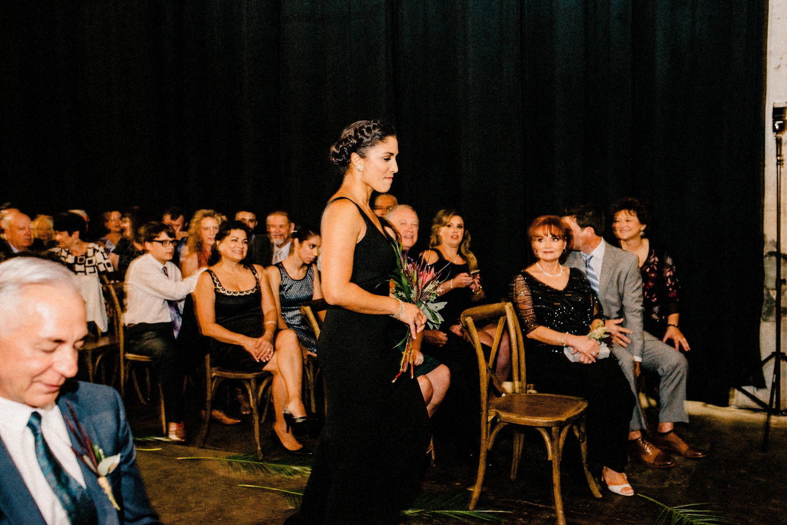 Denee-Leo-Tampa-Florida-Wedding-Rialto-Theatre-274.jpg