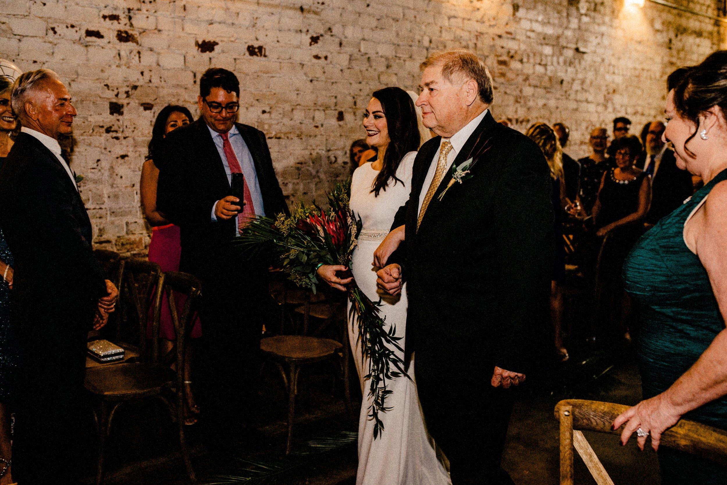 Denee-Leo-Tampa-Florida-Wedding-Rialto-Theatre-278.jpg