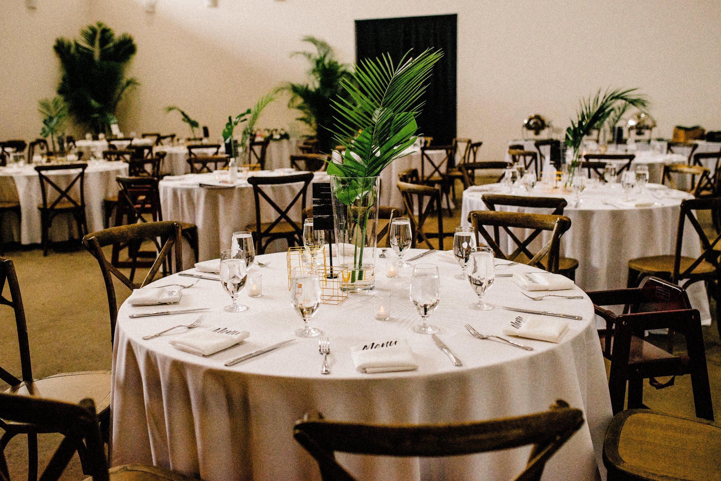 Denee-Leo-Tampa-Florida-Wedding-Rialto-Theatre-310.jpg