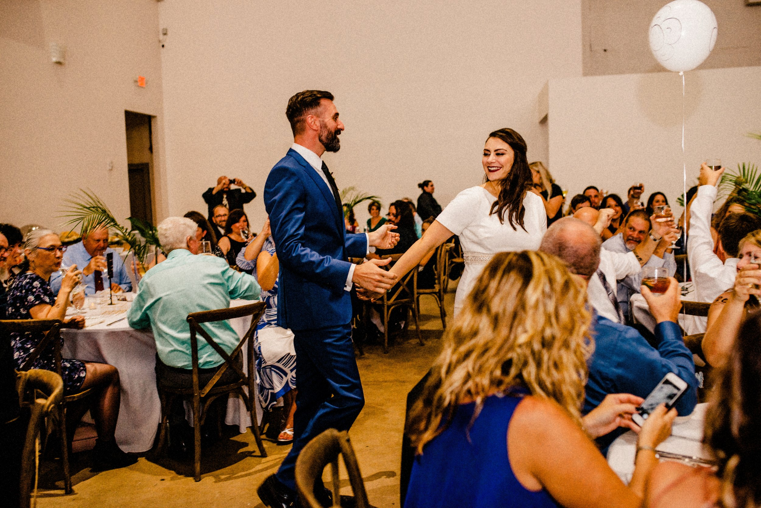 Denee-Leo-Tampa-Florida-Wedding-Rialto-Theatre-401.jpg