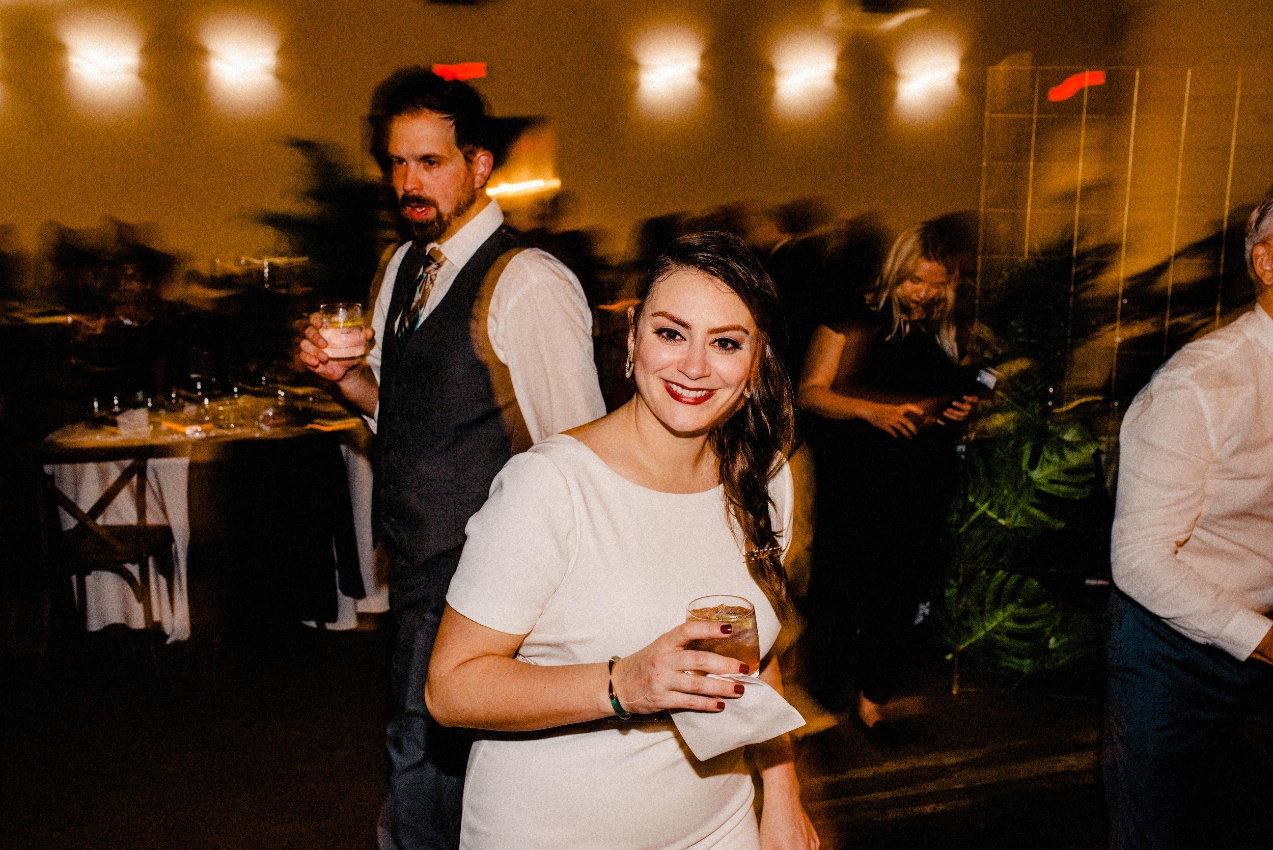 Denee-Leo-Tampa-Florida-Wedding-Rialto-Theatre-485.jpg
