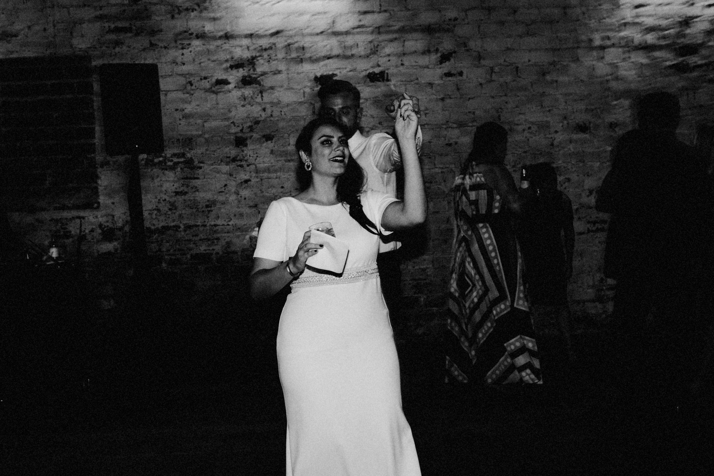 Denee-Leo-Tampa-Florida-Wedding-Rialto-Theatre-510.jpg