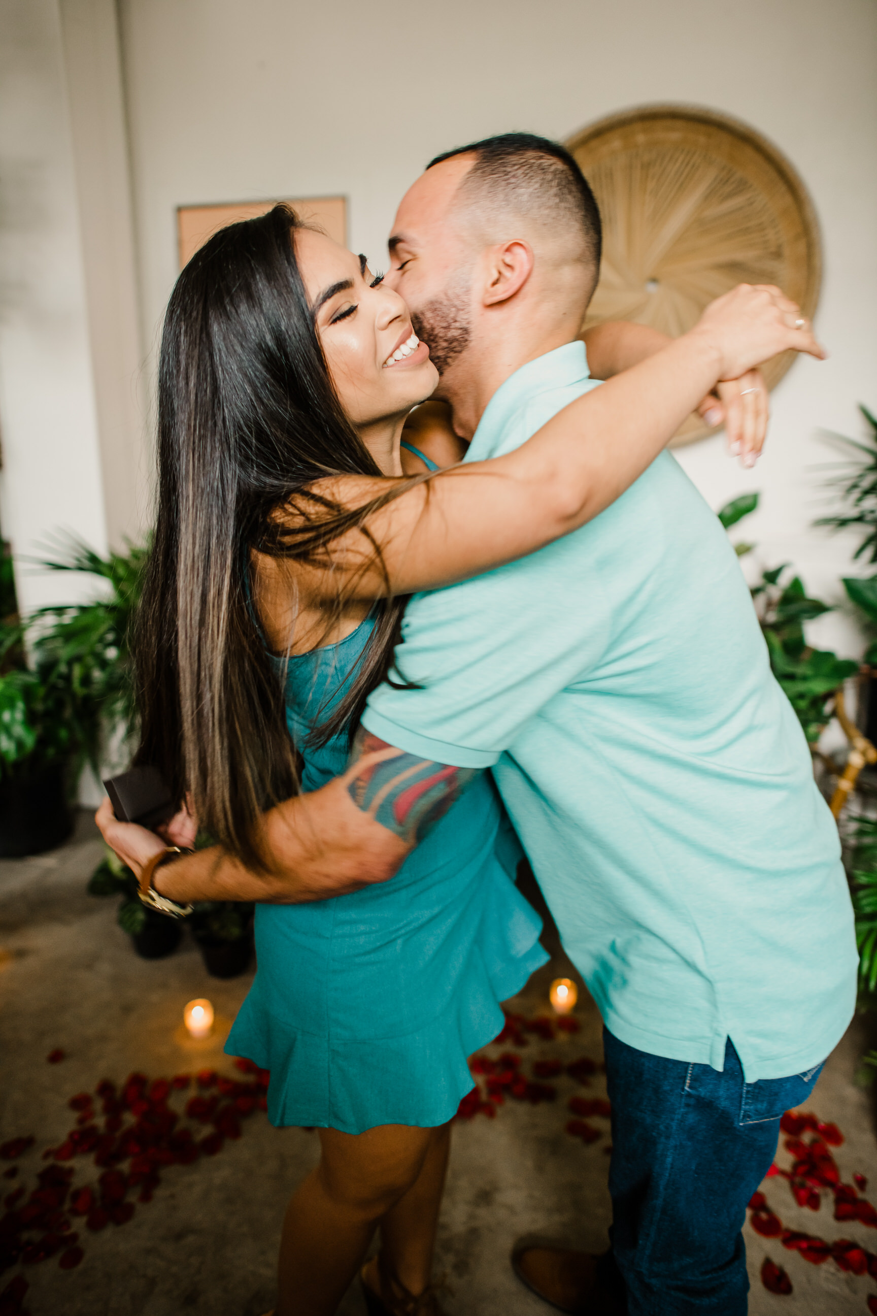 Valeria-Jonathan-Fancy-Free-Nursery-Tampa-Florida-Proposal-78.jpg