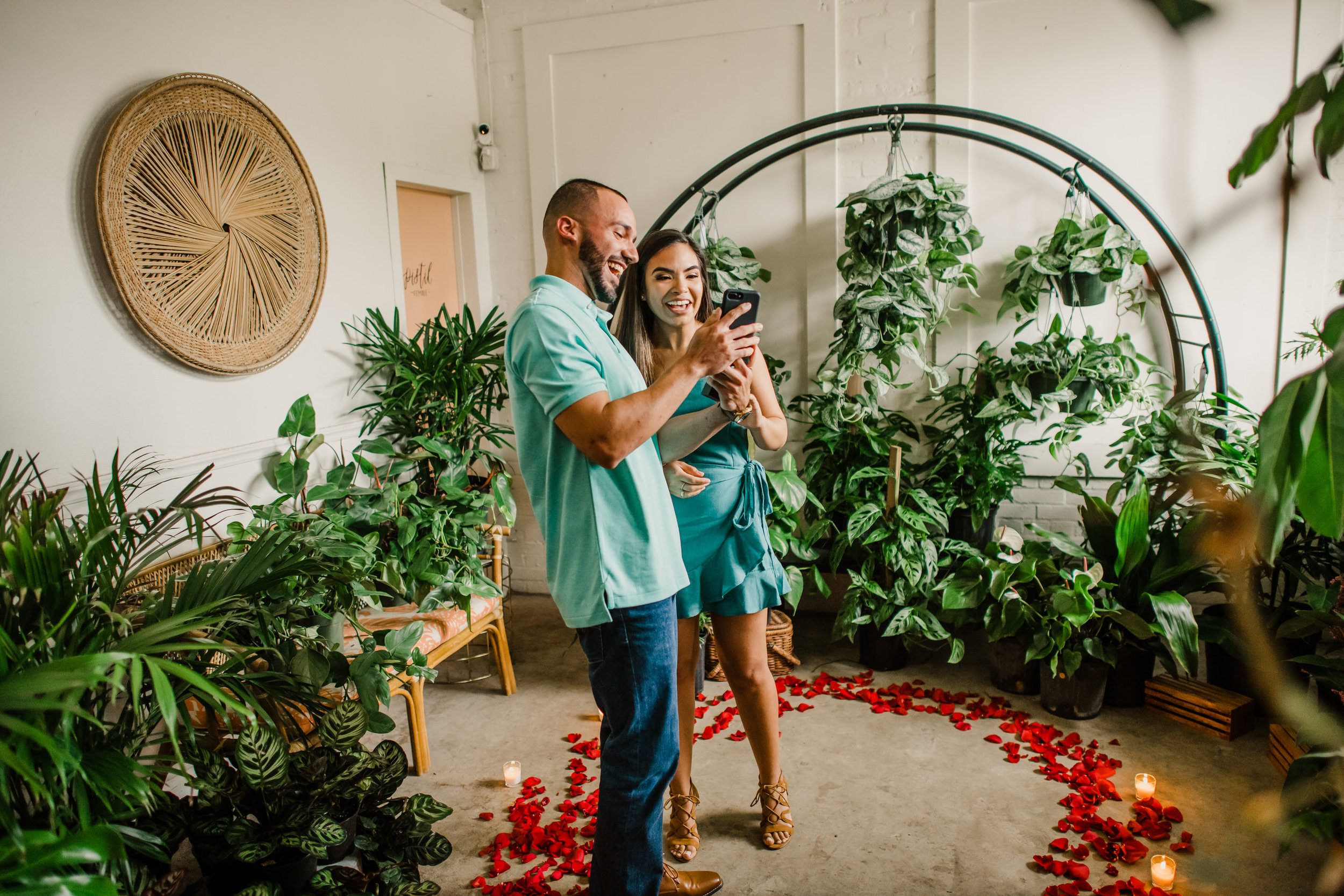 Valeria-Jonathan-Fancy-Free-Nursery-Tampa-Florida-Proposal-92.jpg