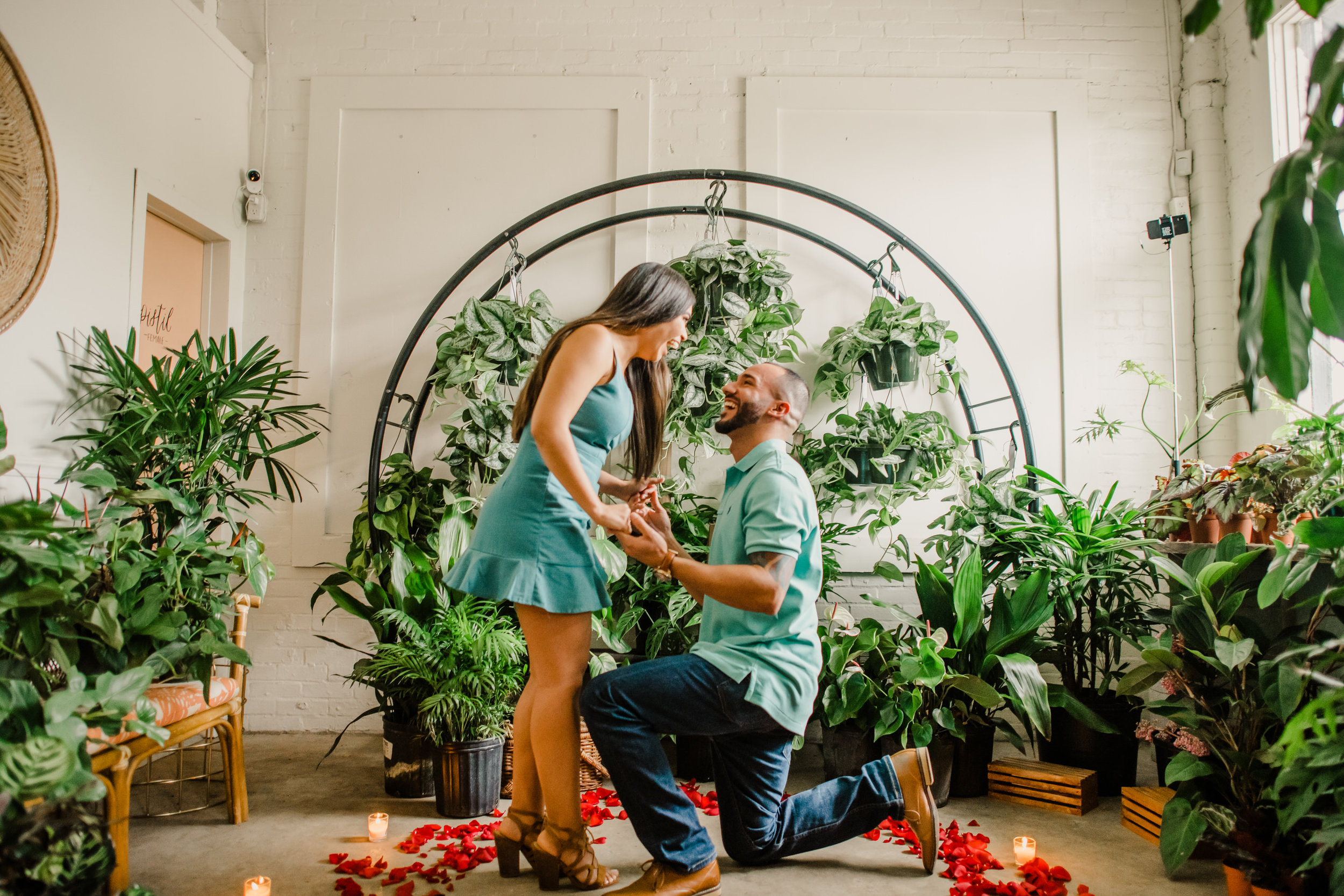Valeria-Jonathan-Fancy-Free-Nursery-Tampa-Florida-Proposal-104.jpg