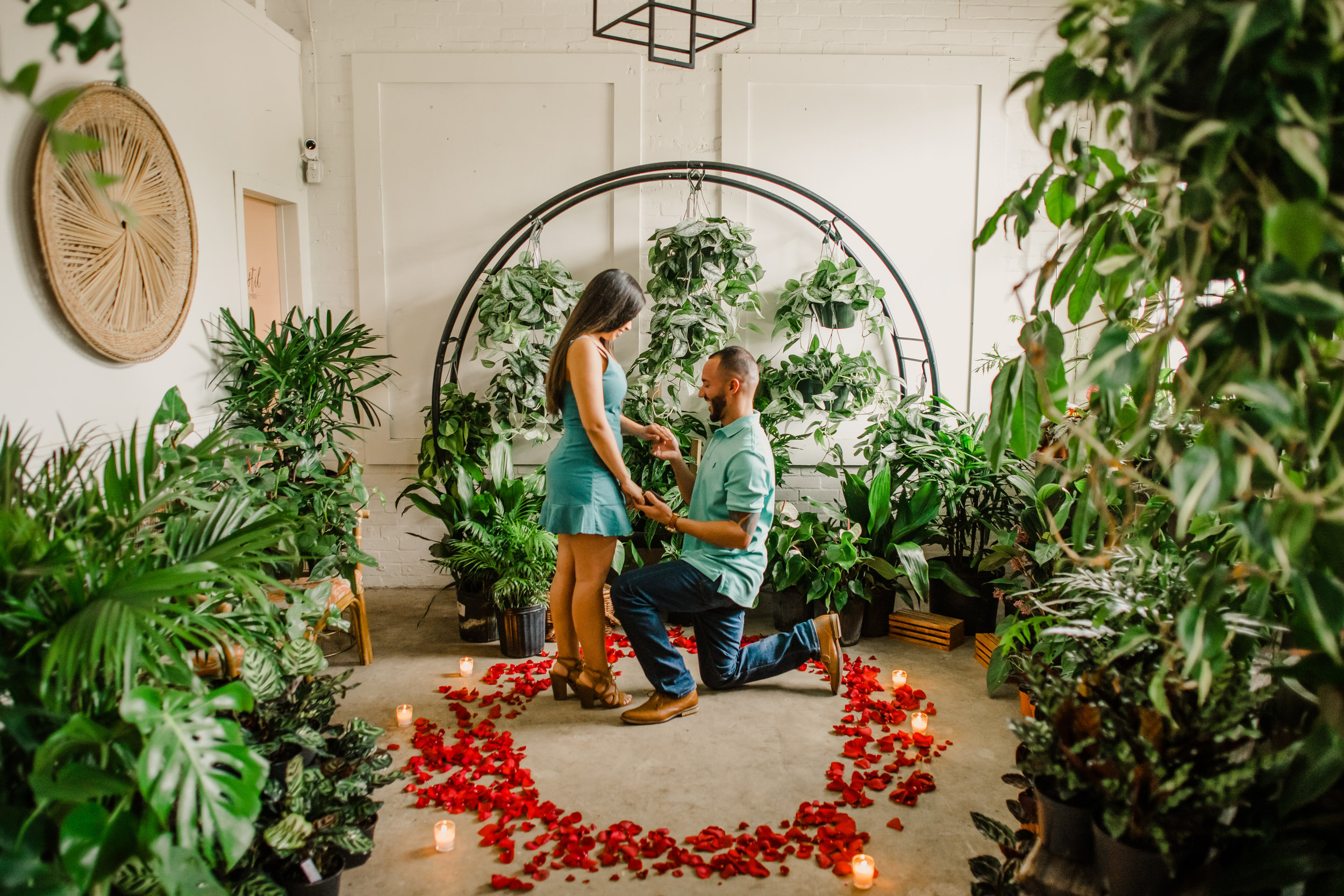 Valeria-Jonathan-Fancy-Free-Nursery-Tampa-Florida-Proposal-103.jpg