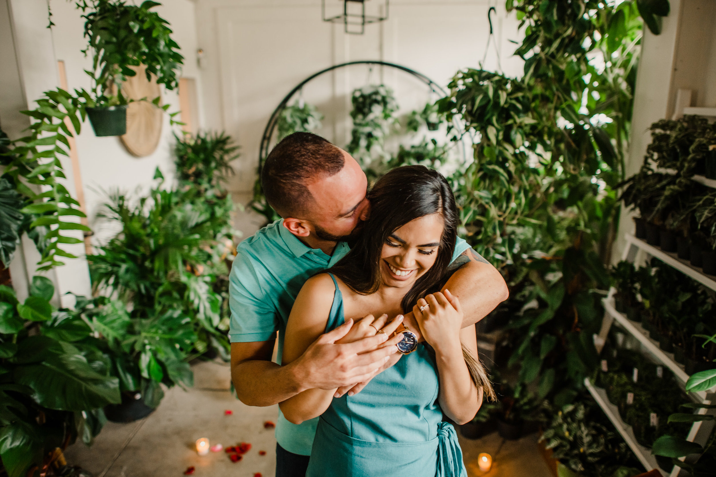 Valeria-Jonathan-Fancy-Free-Nursery-Tampa-Florida-Proposal-125.jpg