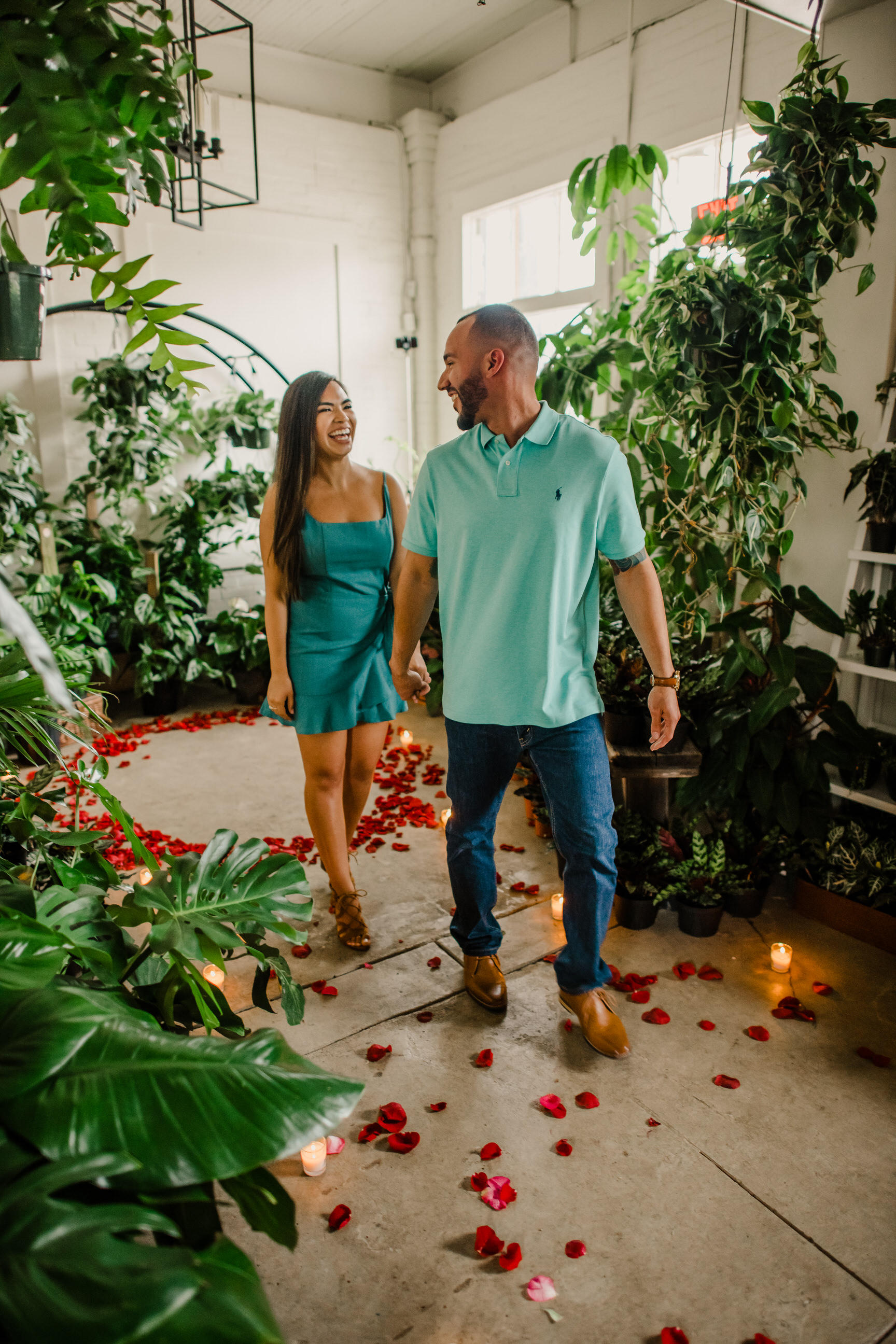Valeria-Jonathan-Fancy-Free-Nursery-Tampa-Florida-Proposal-133.jpg