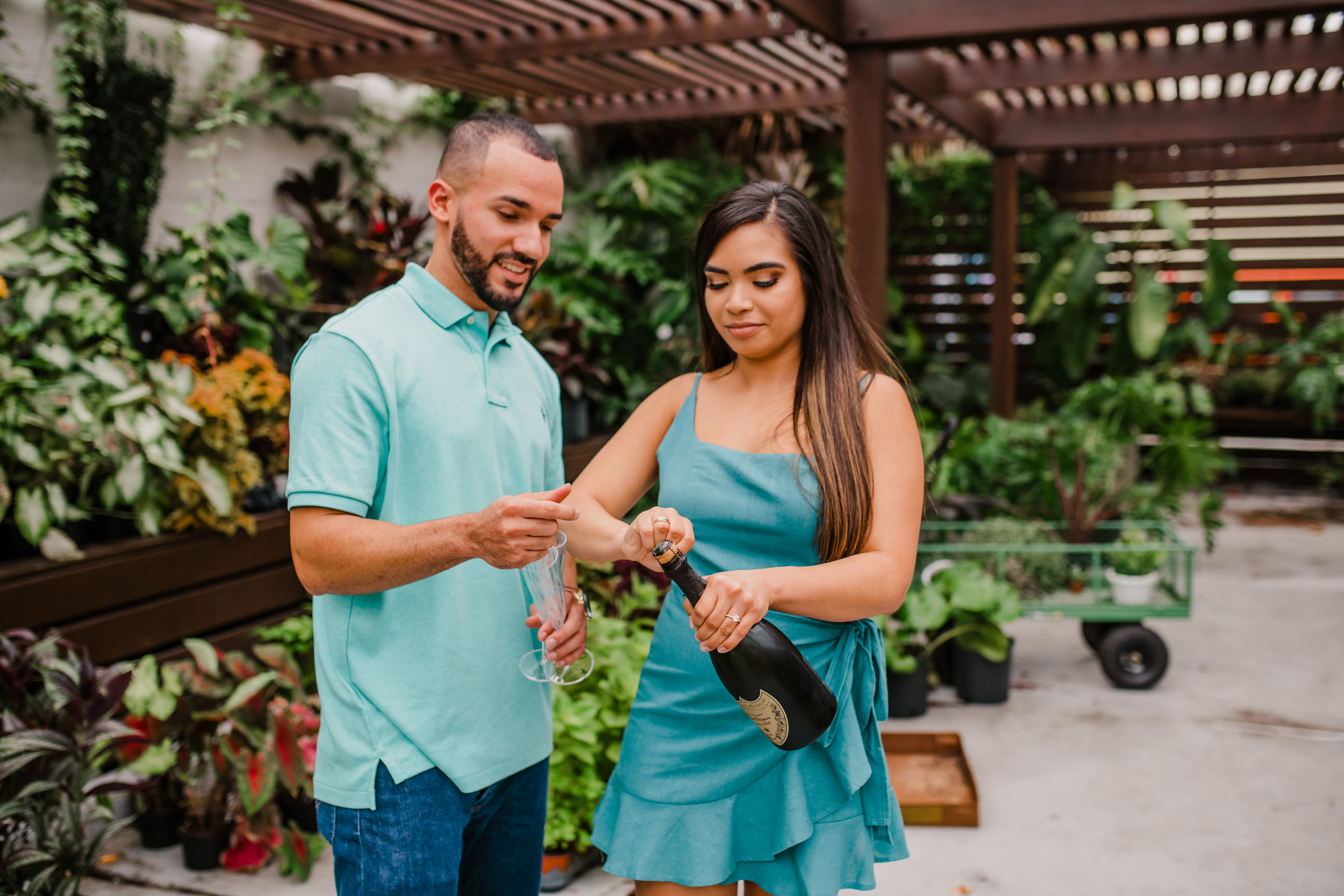 Valeria-Jonathan-Fancy-Free-Nursery-Tampa-Florida-Proposal-264.jpg