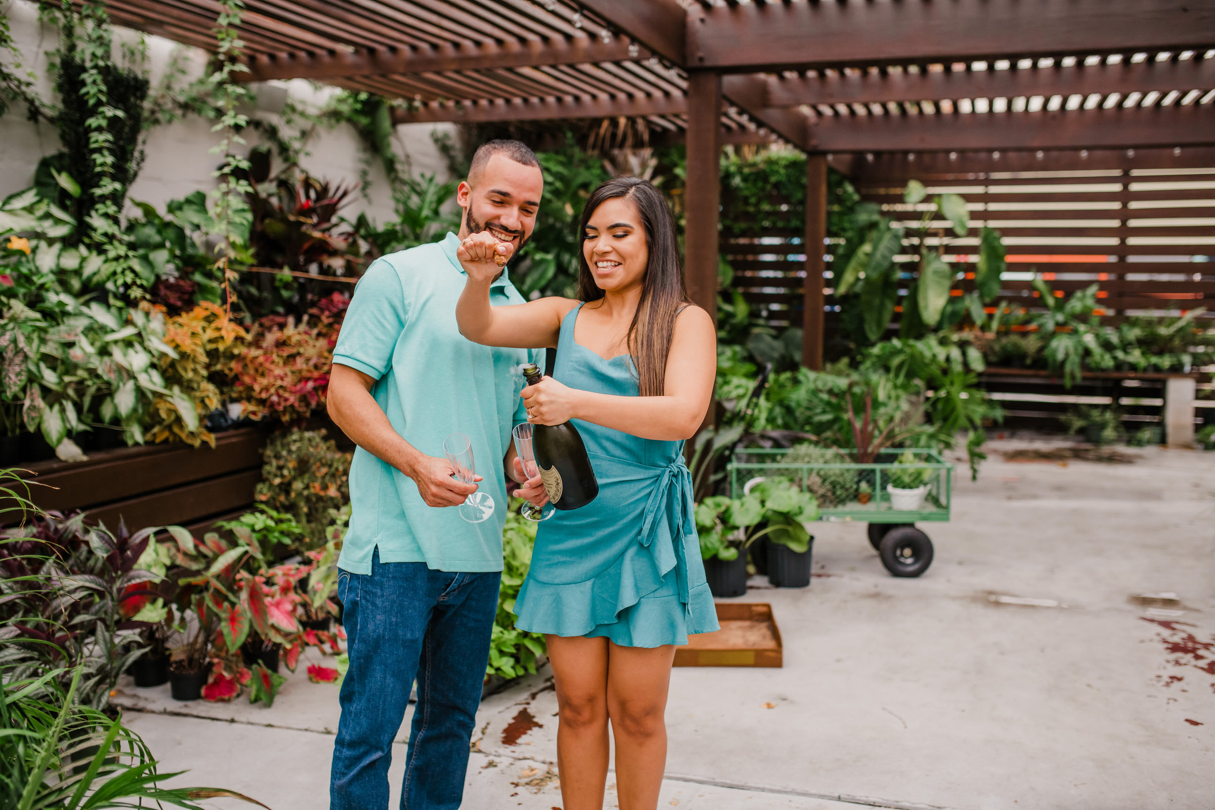 Valeria-Jonathan-Fancy-Free-Nursery-Tampa-Florida-Proposal-265.jpg