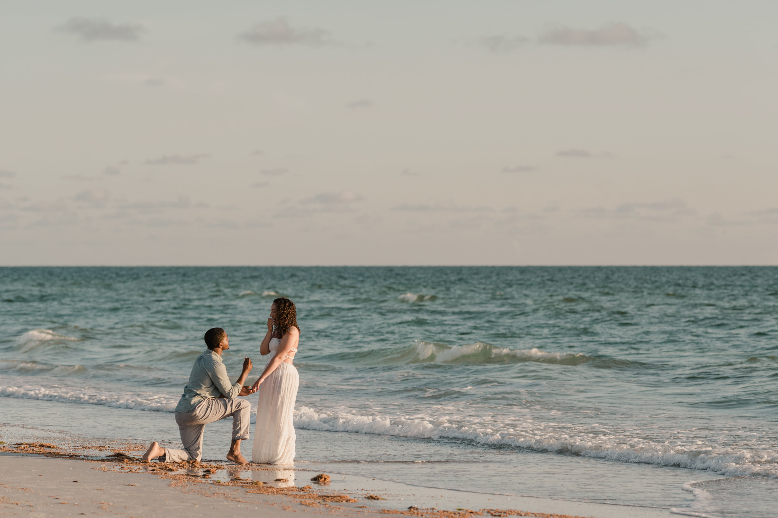 SBH_Anais_Peace_Surprise_Proposal_0475.jpg