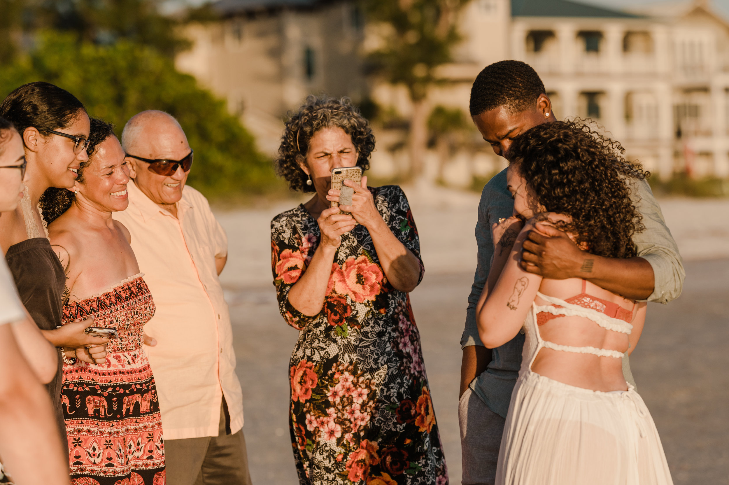 SBH_Anais_Peace_Surprise_Proposal_0857.jpg