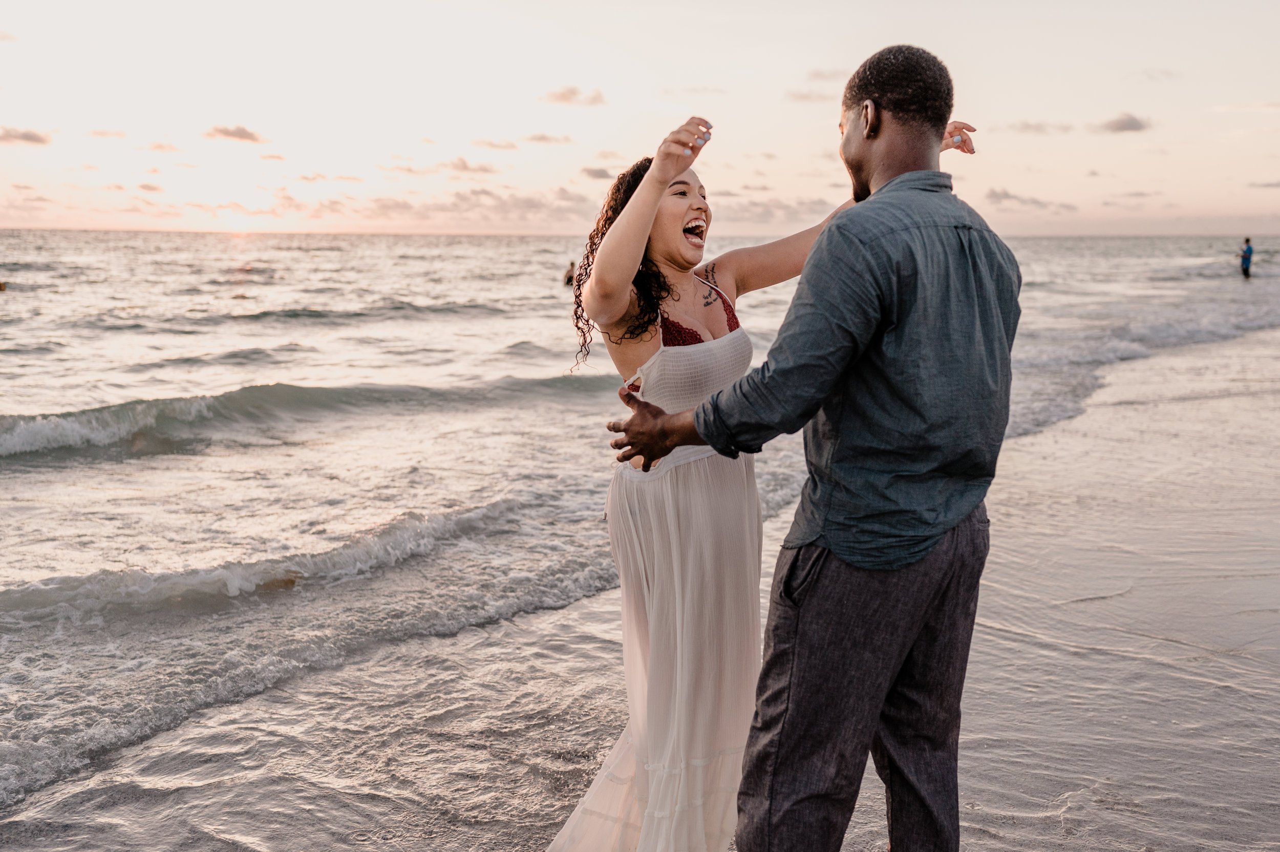 SBH_Anais_Peace_Surprise_Proposal_2774.jpg