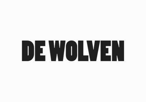 logo_dewolven.jpg