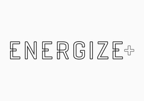 logo_energize.jpg