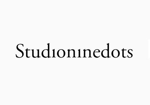 StudioNineDots