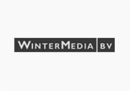 WinterMedia logo