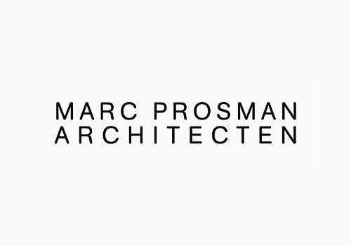 Marc Prosman Architecten