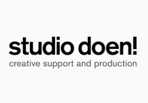 Studio Doen