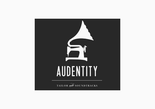 Audentity