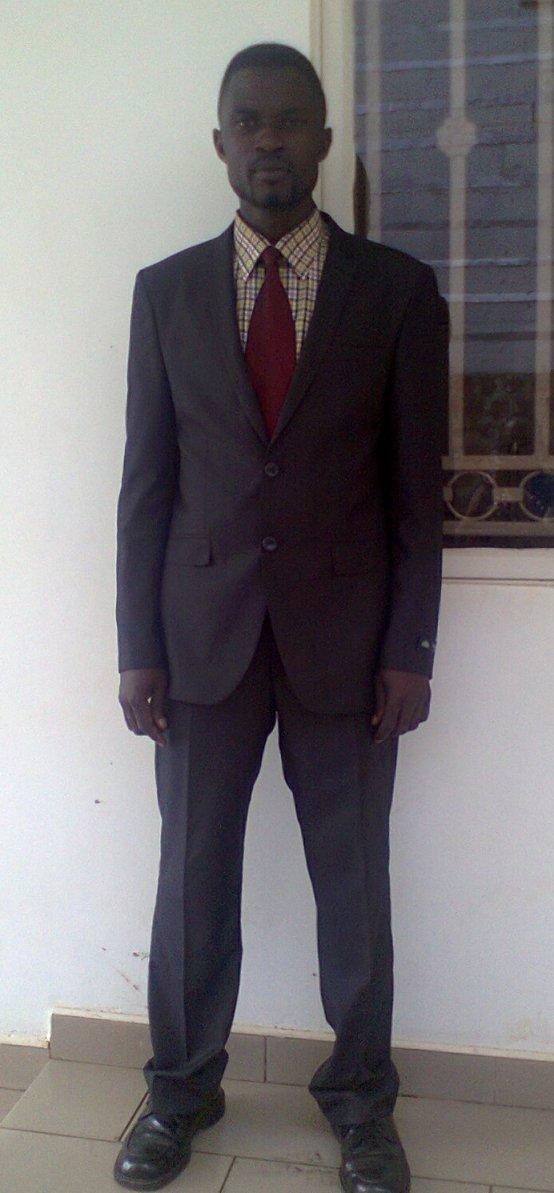 Yusuf_Katende_still.jpg