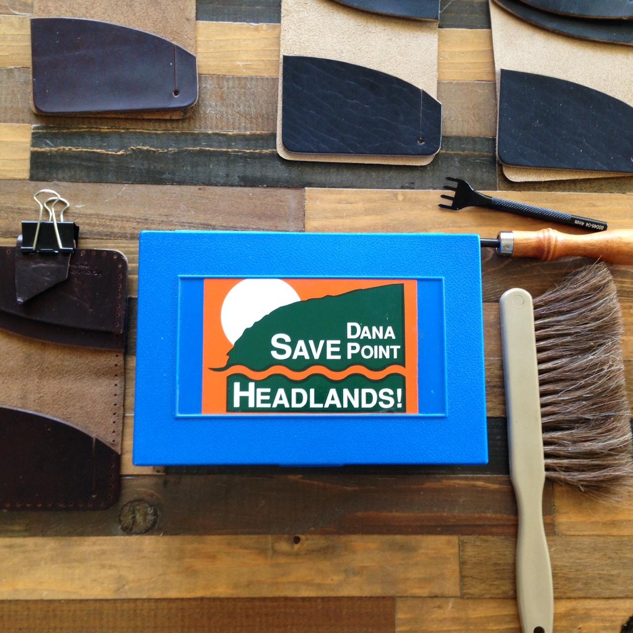 headlands sticker.jpeg