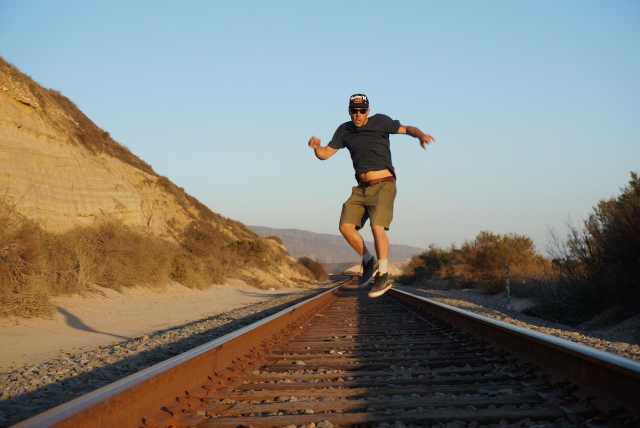 tracksjump.JPG