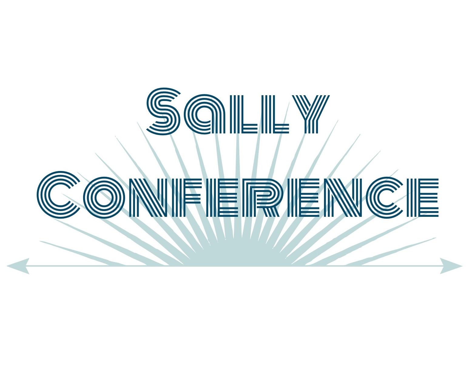 Sally Logo 1.jpg
