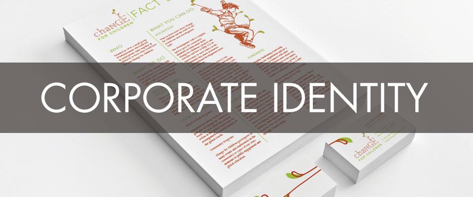 HomePage-CorpId-Grey.jpg