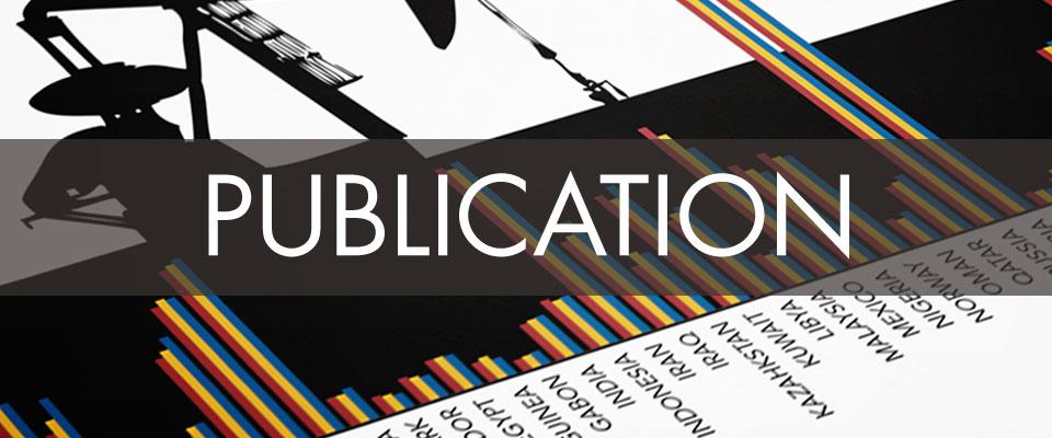 HomePage-Publication-Grey.jpg