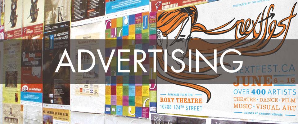 HomePage-Advertising-Grey.jpg