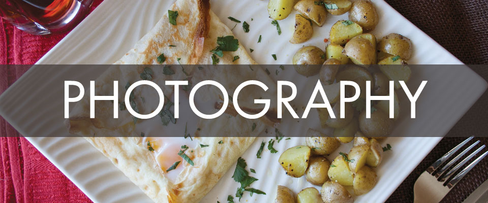 HomePage-Photography-Grey.jpg