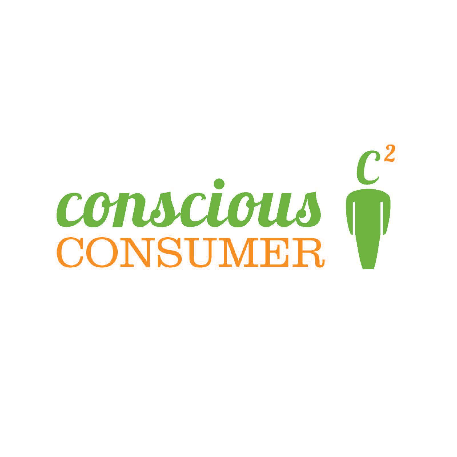 Conscious-Consumer-Logo.jpg
