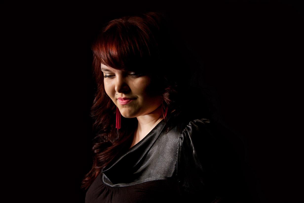 Photography-Portrait-Websafe.jpg