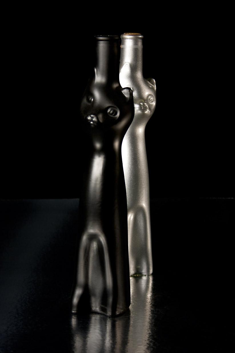 Photography-Cats-Websafe.jpg