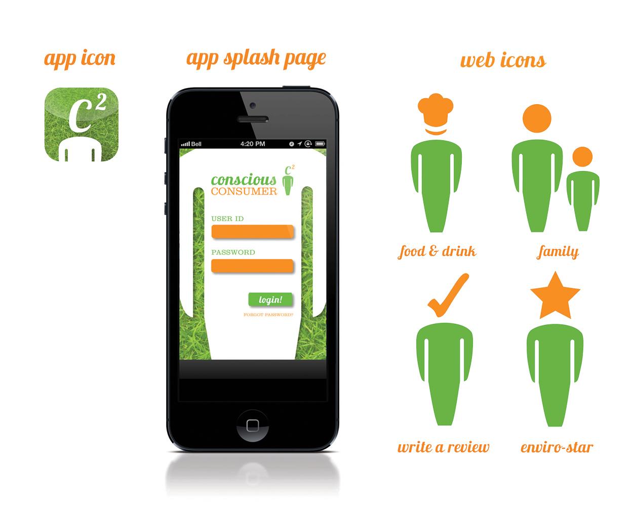 Conscious Consumer Websafe App.jpg