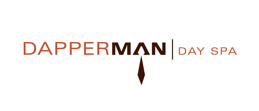 DapperMan Logo RGB.jpg