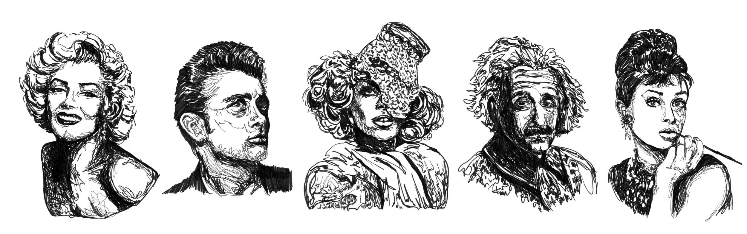 Becca Famous People Line Drawings 2013 - Web.jpg