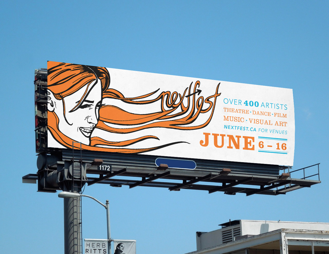 NextFest_Billboard-Web.jpg