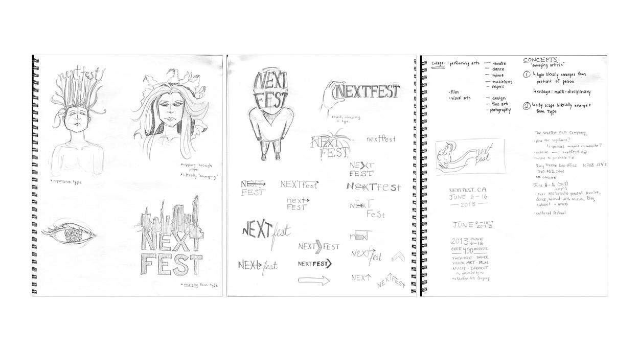 NextFest-Sketches-Web.jpg