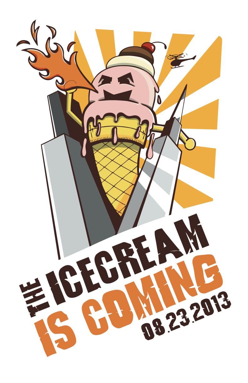 United-Way-Ice-Cream-Fundraiser-Poster.jpg