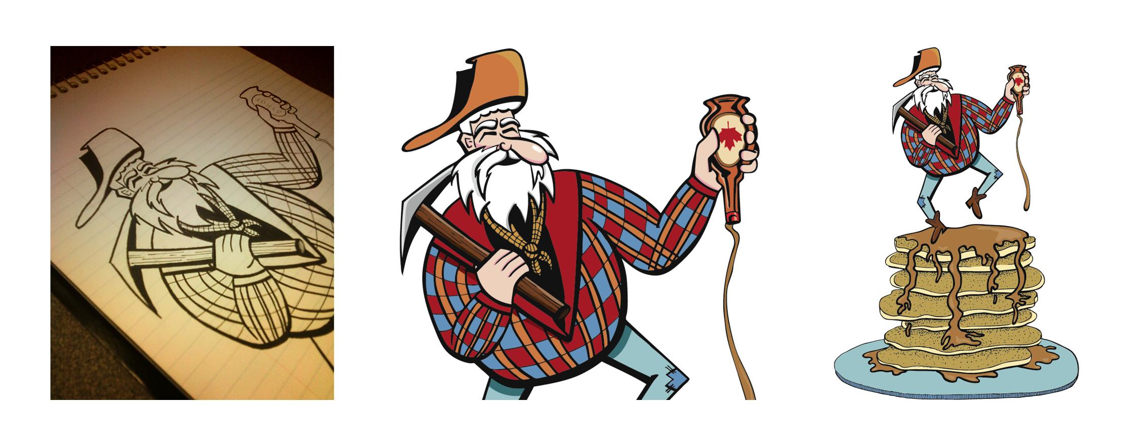 Prospector-Pancake-Illustration.jpg