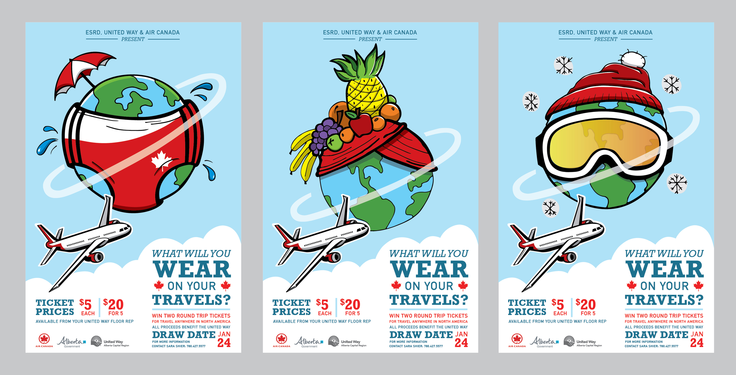 Airline_Posters.jpg