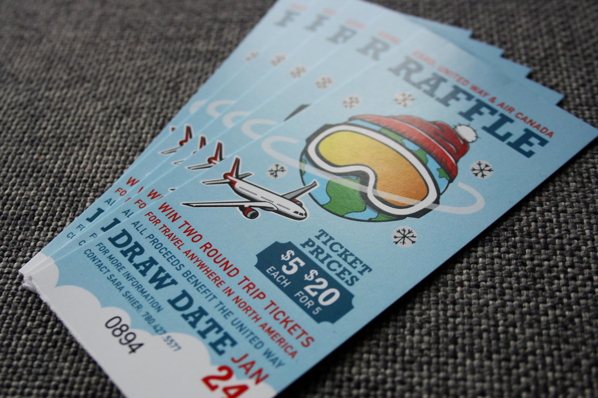 Airline_Raffle_Tickets.jpg